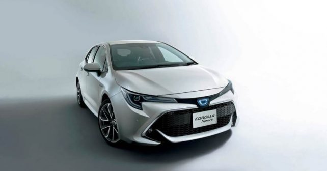 Toyota-Corolla-Sport-Japón-11
