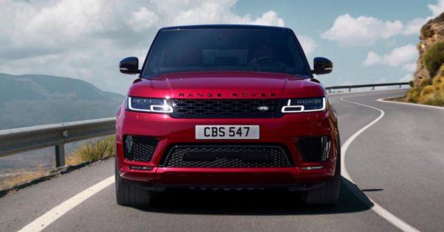 range-rover-sport-dynamic-jaguar-land-rover-car