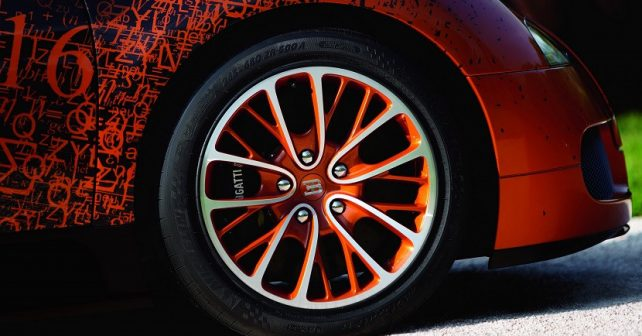 michelin-neumaticos-bugatti-veyron